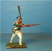 VID soldiers - Napoleonic russian army sets C9da890eb287t