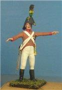 VID soldiers - Napoleonic austrian army sets 6e7293ecffa5t