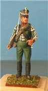 VID soldiers - Napoleonic russian army sets 00cd62870879t