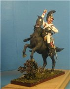 VID soldiers - Napoleonic russian army sets Ae6cae707f01t