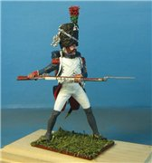 VID soldiers - Napoleonic french army sets Fdf381ba50f0t