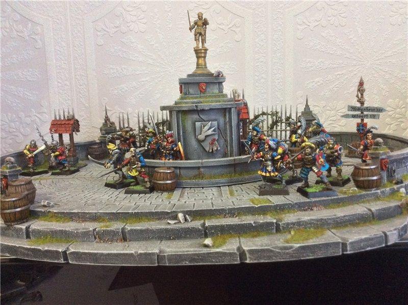 Waterfront Mordheim. battle is in full swing! - Page 3 B4aa35fddd16