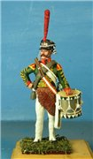 VID soldiers - Napoleonic russian army sets - Page 2 0fc6acf22445t