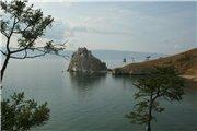 Байкальский ветер странствий - Страница 3 C4d25b071128t