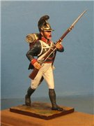 VID soldiers - Napoleonic wurttemberg army sets F4115806940ct