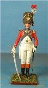 VID soldiers - Napoleonic swiss troops Ab34a4bd623at