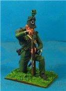 VID soldiers - Napoleonic british army sets D3f559b52fe4t