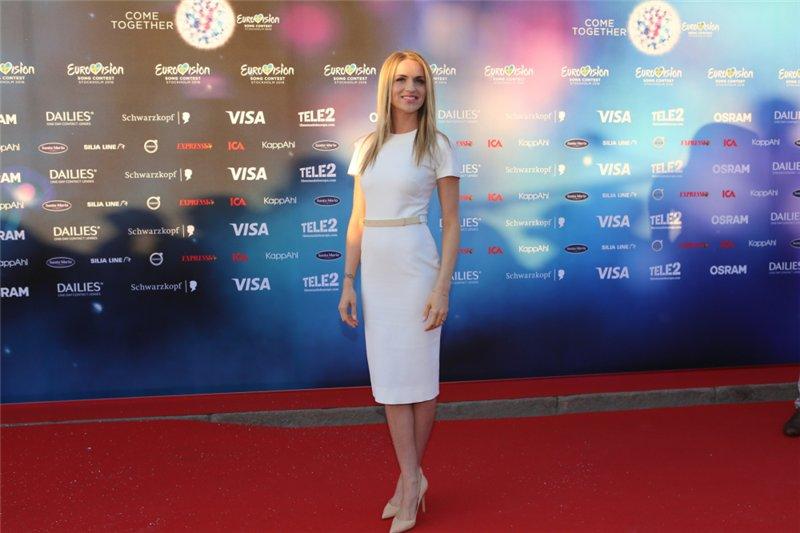 Евровидение 2016 - Страница 4 4a7dbd1d9440