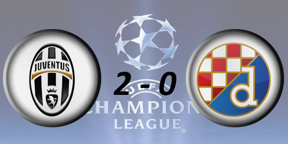 Лига чемпионов УЕФА 2016/2017 - Страница 2 A33d6219bb57