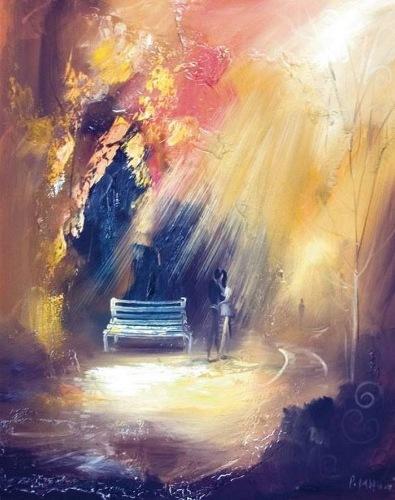 Не устану я петь Красоте свои светлые гимны... - Страница 3 Ee875dad9088
