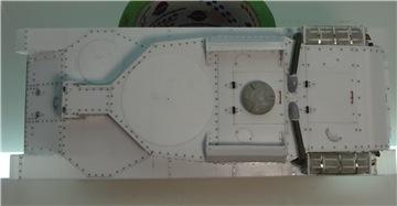 Т-28 прототип - Страница 2 63fd1738b141t