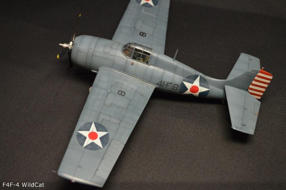 F4F-4 Wildcat Tamya 1/48 6dc08a0b48c8