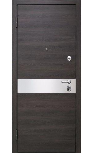 Входные двери Ягуар - Страница 4 408a5cb800ca