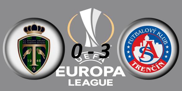 Лига Европы УЕФА 2017/2018 D6688b9b27f3