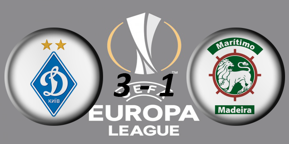 Лига Европы УЕФА 2017/2018 14de3241bd4d