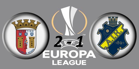 Лига Европы УЕФА 2017/2018 E1a03fc2c07e