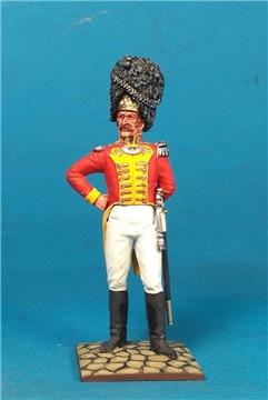 VID soldiers - Napoleonic Saxon army sets Ac0864b44d72t