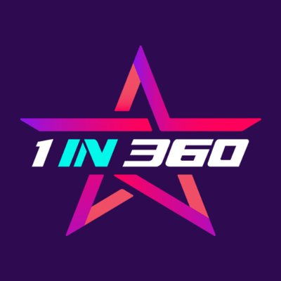 Евровидение - 2017 - Страница 17 2d426feedfa3