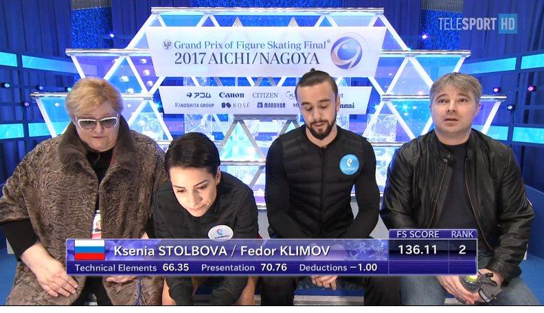 Ксения Столбова - Фёдор Климов - 2 - Страница 9 67f44f81f95c