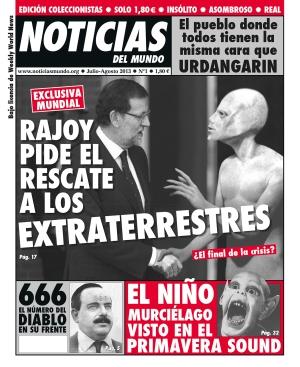 El mundo today - Página 12 Noticias-mundo