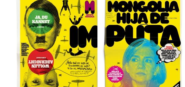 El Jueves,  la revista - Página 3 Mongolia-cristina
