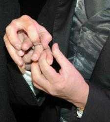 Rinconcito de Cuba Alianzas-matrimonio-efe-