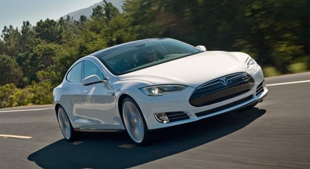 [HILO GENERAL]Avances Tecnológicos - Página 5 Tesla_models_03