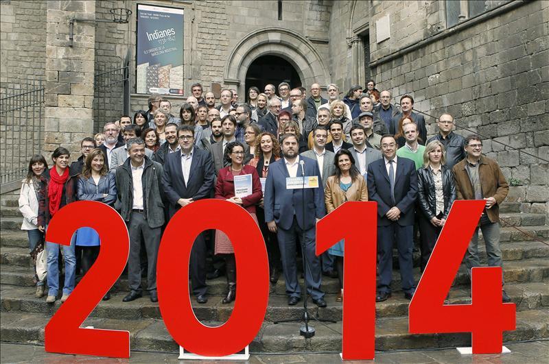 ¿Qué opináis sobre la posible independencia de Cataluña? - Página 36 20121104-4924119w