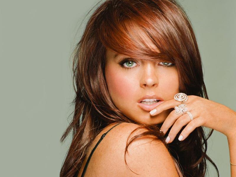 Lindsay Lohan se desnuda para Playboy un millón de dolares 20090909171203