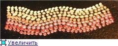 "Мастер-класс № 2 по росписи контурами в технике ""Point-to-Point"". 7f5fb5b4891dt"