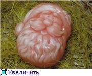 Новогоднее мыло  - Страница 3 Ab95d169d9a0t