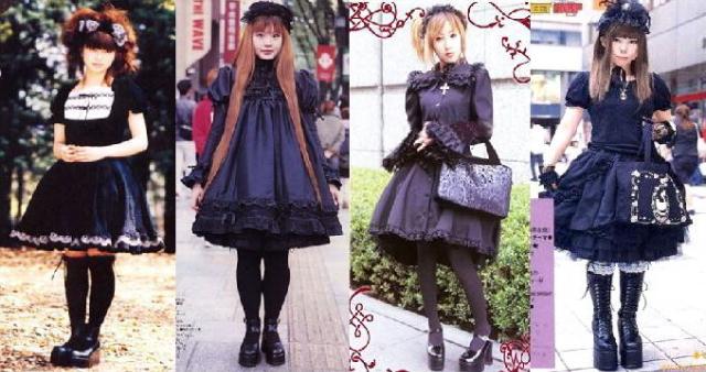 Японская мода ^^ 06c0b5c55ea7
