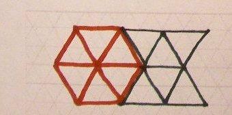Руны и кубик Рубика 36c4221be66c