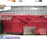 Мастер-классы по вязанию на машине - Страница 1 59c85ea569b9t