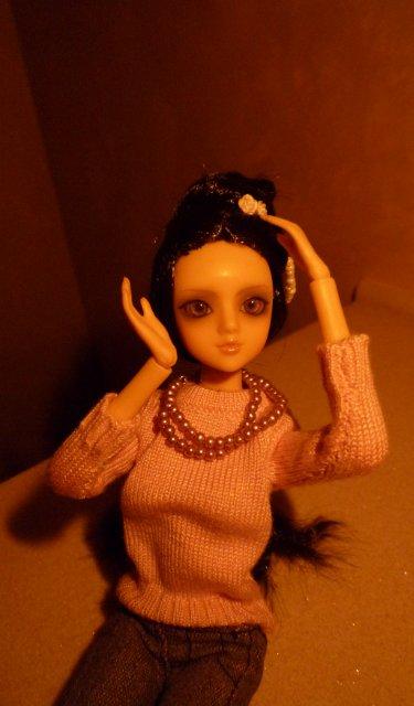 Enifer: Little Jane (J-doll) 3a64e6f56221