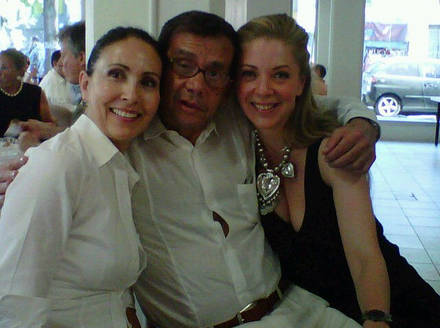 Эдит Гонсалеc/Edith Gonzalez - Страница 10 Bfaa39d65213