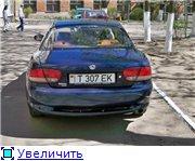 Виталий Xedos 6 Da7f22ced6bft