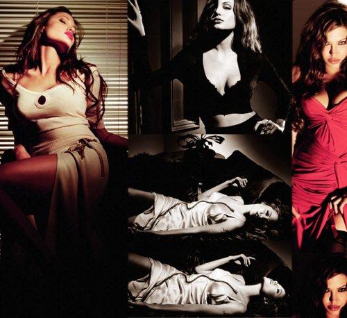 Angelina Jolie / ანჯელინა ჯოლი 97a8f9d45026