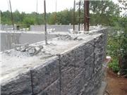 технологии возведения стен E402f025338ct