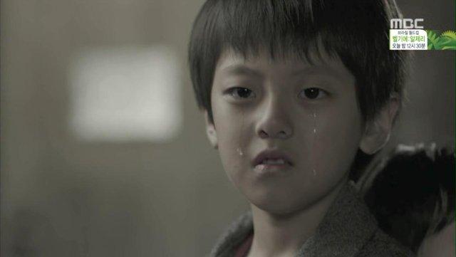 Сериалы корейские - 10 1d613533dec7