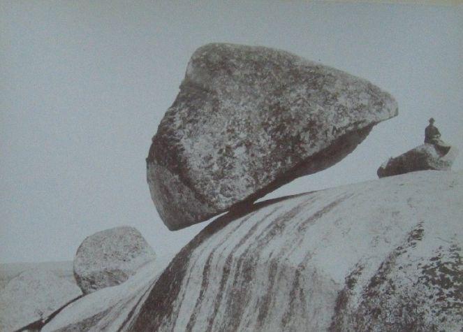Камень Даваско 50fbbdc55b43