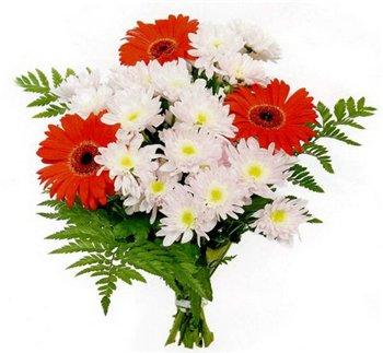 Поздравляем с Днем Рождения Лилию (Лилия Давыдюк) 2ec11583ab3ct