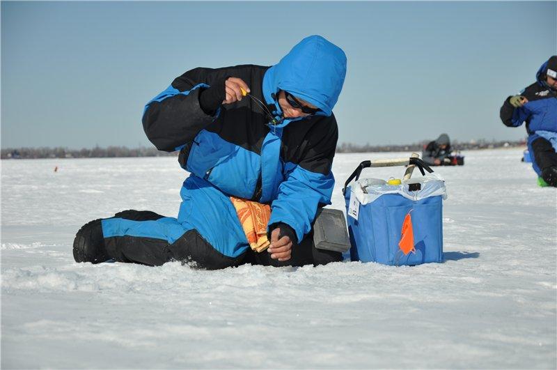 Чемпионат Курганской области по ловле на мормышку со льда. 28 марта 2015 года. 96dc87f69e26