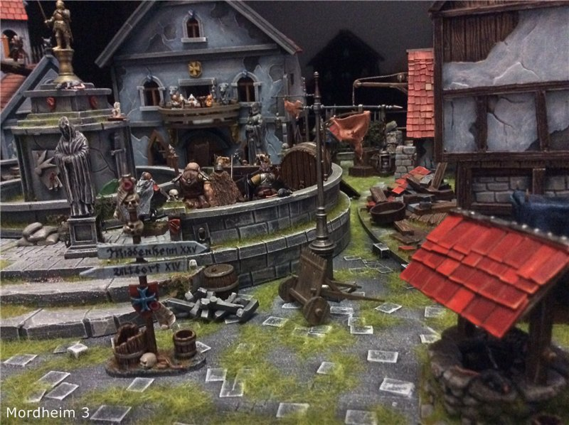 Waterfront Mordheim. battle is in full swing! - Page 3 1338815eb1ae