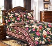 Великолепное постельное белье, подушки, одеяла на любой вкус и бюджет 7042ac9fc00et