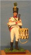 VID soldiers - Napoleonic austrian army sets A878a25e8e97t