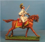 VID soldiers - Napoleonic austrian army sets Dfdc77725cb8t