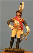 VID soldiers - Napoleonic french army sets 801e6e190feat