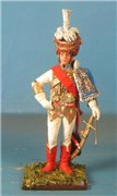 VID soldiers - Napoleonic french army sets F1ee90309046t