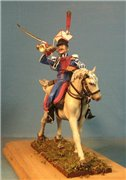 VID soldiers - Napoleonic russian army sets C0b1e777715bt